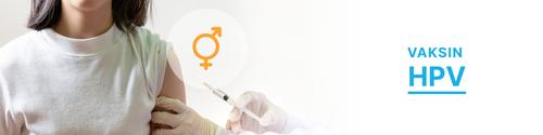 vaksin-hpv