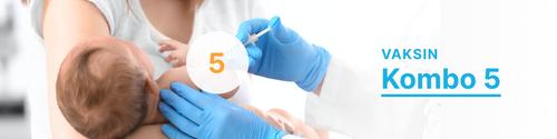 vaksin-kombo-5-dpt-hib-hepb-ipv
