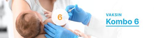 vaksin-kombo-6-dpt-hib-hepb-ipv