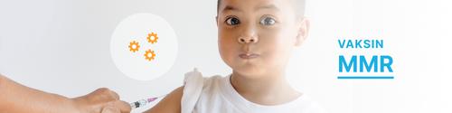 vaksin-mmr-mumps-measles-rubella
